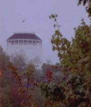 Bangor Standpipe (2001)