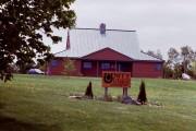 Unity College (2001)