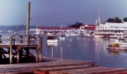 Boothbay Harbor (2001)