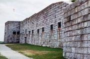 Fort Knox (2001)