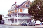 Solon Hotel (2001)
