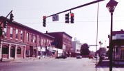 Downtown Fairfield (2001)