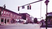 Downtown Fairfield (2001)