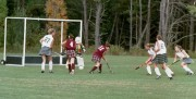 Field Hockey Game (2005)