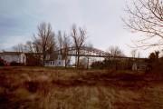 Kittery-Portsmouth Bridge from Eliot (2001)