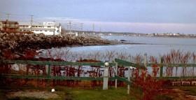 York Beach Area (2001)