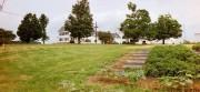 Highmoor Farm (2002)