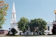Universalist Church (2002)