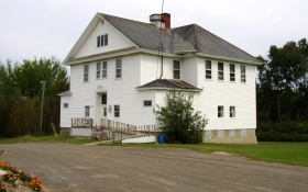 Former School (2003)Former School (2003)