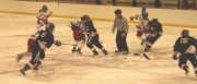 High School Hockey (2004)