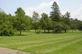 Capitol Park (2004)