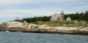 Whitehead Island Light (2005)
