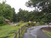 Wildlife Park (2005)
