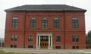 1896 Augusta City Hall (2005)