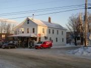 Morton's Country Store (2006)