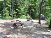 Picnic Area (2006)