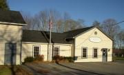 Lincolnville Telephone Company (2006)