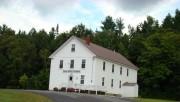 Bear River Grange (2007)