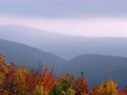 From Route 17 near the Appalachian Trail Crossing (2007)