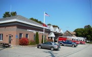 Scarborough Fire Department (2007)