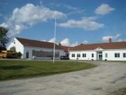 Brooksville Elementary School (2008)