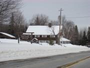 Katahdin Lodge (2009)