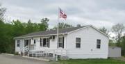 Newburgh Town Office (2010)