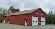 Newburgh Fire Department (2010)