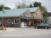 General Store & Diner (2010)