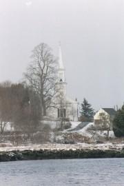 Congregational Church (2002)