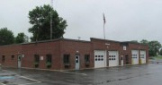 Guilford Municipal Building and Fire Department (2011)