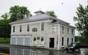 Monson Historical Society (2011)