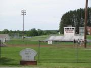 Foxcroft Academy (2011)
