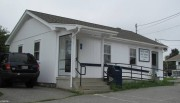 Post Office (2011)