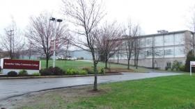 Kennebec Valley Community College (2012)