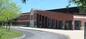 Carl J. Lamb Elementary School (2012)