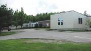 James H. Bean School (2012)