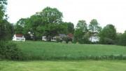 Farmhouse and Barn (2012)