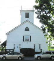 Church (2012)