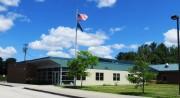 Memorial School (2012)
