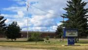 The Elementary School (2012)