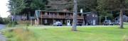 Mountain View Motel (2012)