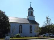First Parish Federated Church (2012)
