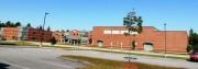 Massabesic Middle School (2012)