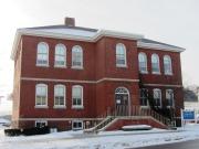 Nash School (3013)