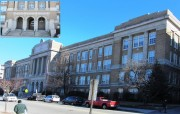 Portland High School (2013)