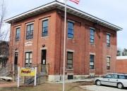 1859 Union Street School (2013)