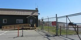LaFleur Airport Administration (2013)