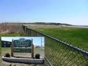 LaFleur Airport (2013)
