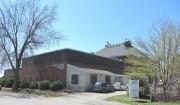 Edmund S. Muskie Community Center ('13)